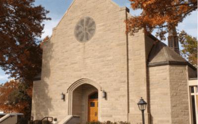Parish Council By-laws Update