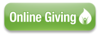 online_giving_logo_text